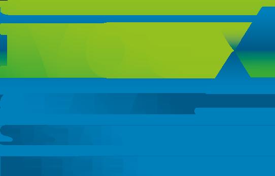 IVOC-X® GmbH